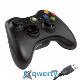 Microsoft Xbox 360 (52A-00005)