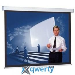 ProScreen CSR 154x240 см Projecta (10200236)