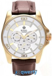Royal London 41192-02