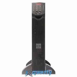 APC Smart-UPS RT 1000VA (SURT1000XLI)