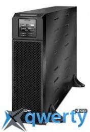 APC Smart-UPS SRT 5000VA (SRT5KXLI)