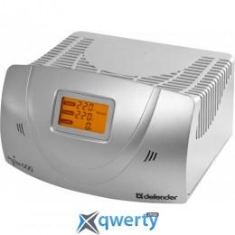 Defender AVR iPOWER 600VA