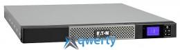 Eaton 5P 1150VA RM (5P1150iR)