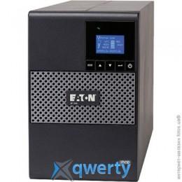 Eaton 5P 850VA (5P850i)