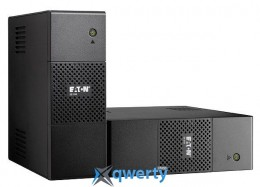 Eaton 5S 700VA (5S700i)
