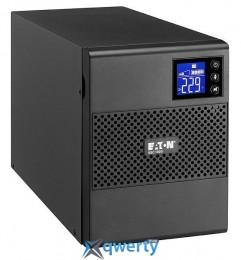 Eaton 5SC 1500VA (5SC1500i)