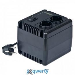 EnerGenie 500 ВА, 300Вт (EG-AVR-0501)
