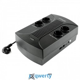 EnerGenie EG-UPS-002 850VA, (EG-UPS-002)