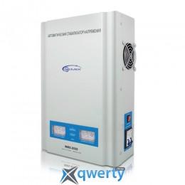 GEMIX WMX-10000