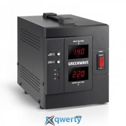 Greenwave Aegis 500 Digital (R0013651)