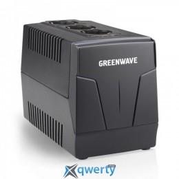 Greenwave Defendo 600 (R0013649)