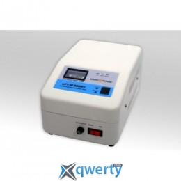 LogicPower LPT-W-800RV