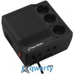 PowerWalker AVR 1000VA