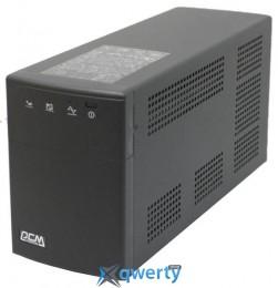 Powercom BNT-1200 AP USB