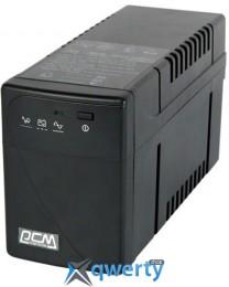 Powercom BNT-800A Schuko
