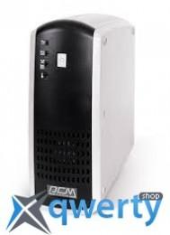 Powercom ICH-1050