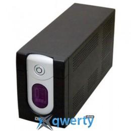 Powercom IMD-2000 AP