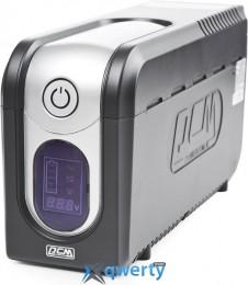 Powercom IMD-625 AP