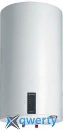 Gorenje GBF 100 SMV9 (GBF 100)
