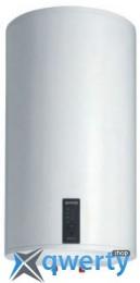 Gorenje GBF 50 SMV9 (GBF 50)