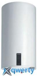 Gorenje GBF 80 SMV9 (GBF 80)