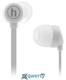 HAPOLLO EP-1010 WHITE