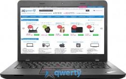 Lenovo ThinkPad E450 (20DCS01G00)