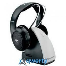 Sennheiser RS 120 Wireless (504779)