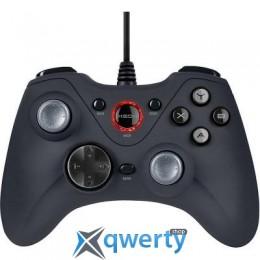 Speedlink Xeox Pro Analog Gamepad - USB (SL-6556-BK)