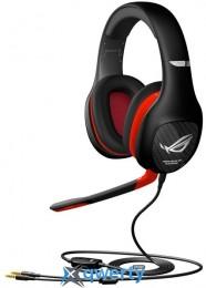 Asus ROG Vulcan ANC Gaming Headset (90-YAHI4110-UA00)