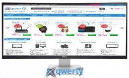 Dell 34 UltraSharp U3415W (210-ADYS)