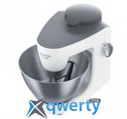 Kenwood KHH 321 White