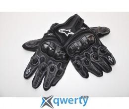 Alpinestars Alloy Glove