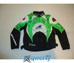 Alpinestars MONSTER Energy