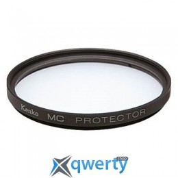 Kenko MC Protector 58mm (235866)