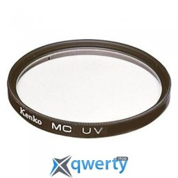 Kenko MC UV 62mm (216291)
