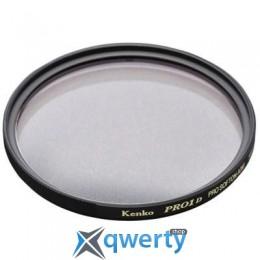 Kenko PRO1D PRO SOFTON A 58mm (235871)