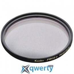 Kenko PRO1D PRO SOFTON A 67mm (236771)