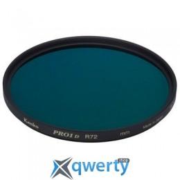 Kenko PRO1D R-72 67mm (326706)