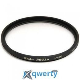 Kenko PRO1D UV 58mm (235806)