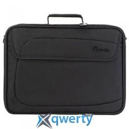 PORTO 15/16 Computer Bag (PC103)