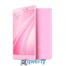 Xiaomi Mi Note 16Gb Pink Goddess Edition