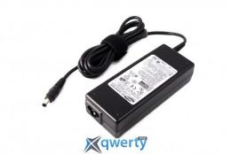 Блок питания для ноутбука Samsung 19V 4.74A 90W (5.5*3.0+Pin) OEM (63438)