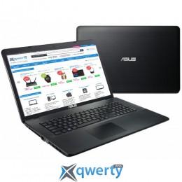 ASUS X751LX (X751LX-T4034D)