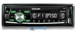 CYCLON MP-1010G MP3