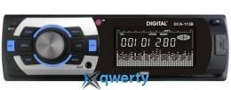 Digital DCA-113B (голубой)
