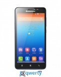 Lenovo S850 Dark Blue EU