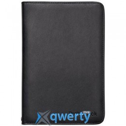 PocketBook для PB623/PB622 (PBPUC-623-BC-L)