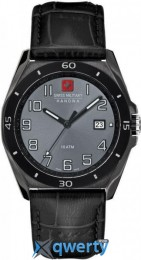 Swiss Military Hanowa 06-4190.30.009