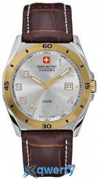 Swiss Military Hanowa 06-4190.55.001
